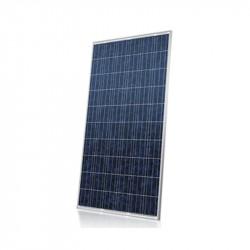 Panel solar 330W topsky policristalino , 5 bus bar