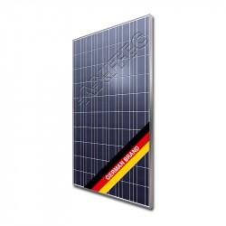 Panel Solar Axitec 370W monocristalino| Proveedor de Paneles Solares Tijuana Mexico