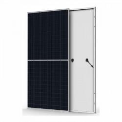 Trina Solar 405W, mono perc