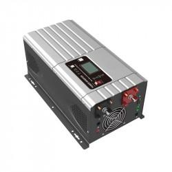 Inversor cargador 3000W 48vdc, charger inverter