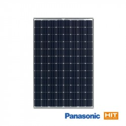 Panel Panasonic Eco HIT | VBHN330SA16