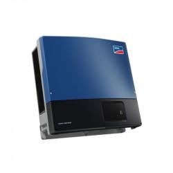Inversor Sunny Tripower STP 24000TL-US |Paneles Solares Tijuana México