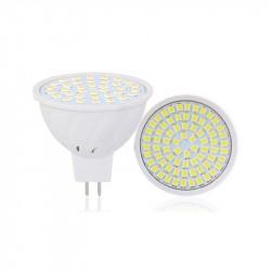Spot LED MR16