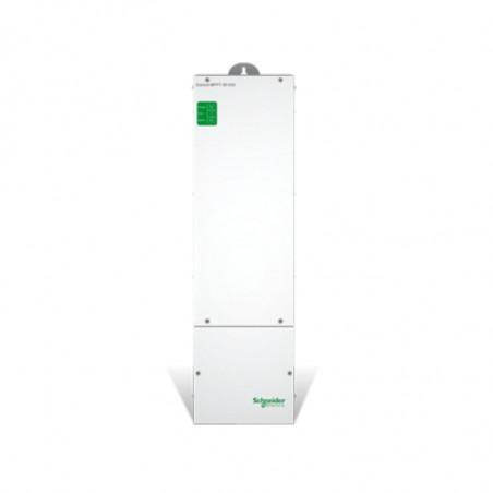 Controlador de carga  conext |MPPT 80 600 Schneider Electric| Tijuana México