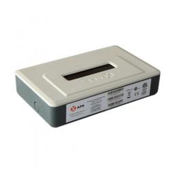 ECU: Unidad de Monitoreo de Energía   ECU APS sistema de monitoreo
