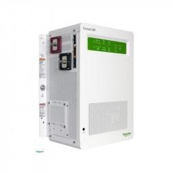 Inversor Cargador Conext SW 2524 Schneider Electric | SW 2524 (120/240VAC)