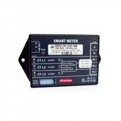 Fronius Smart Meter US-240V FRONIUS SMART METER