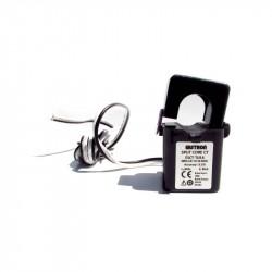 Transformador de Corriente / CT | Sensor de corrientes |Venta de CTs México