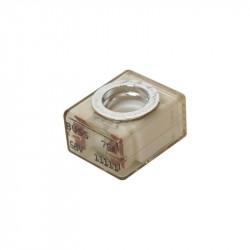Fusible para banco de baterías | MRBF Terminal Fuse 75A
