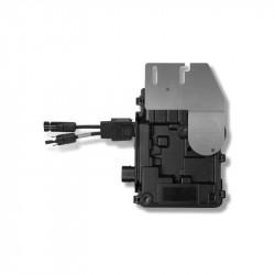 Microinversor Enphase IQ6PLUS-72-2-US