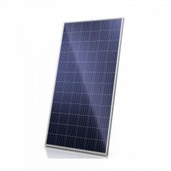 Panel Solar canadian solar | Proveedor de Paneles Solares Tijuana Mexico | Paneles solare 275 Watts